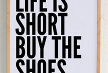 Just For Men / Men's fashion tips, inspirational quotes and shoes  J.L. Rocha http://www.joseluisrocha.com/