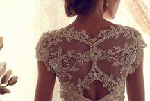 Casamiento / weddings