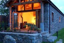 Taş Ev ( Stone House )