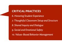 Professional Board- Teaching Cultural Respect / This board is resources that I have found about teaching cultural respect in my classroom.