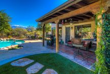 2050 W Hunter Road, Oro Valley, AZ 85755 / To Learn more about this home for sale at 2050 W Hunter Road, Oro Valley, AZ 85755 contact Tim Rehrmann (520) 406-1060