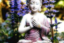 Buda | Budismo