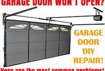 Summit Garage Door Repair Your Neighborhood Repair-Service Specialists