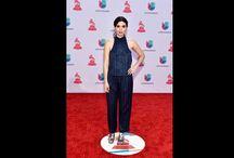 Latin Grammy 2015