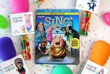 Sing verjaarsdag