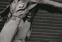 Demna Gvasalia: Balenciaga's New Era