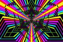 Gifs / Selection of random gifs