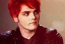 My Chemical Romance / El fabuloso Gerard disolvió MCR en 2013, bai