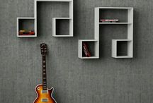 Decore sua sala / Sua sala merece ficar ainda mais linda, com nossos nichos e prateleiras em 100% MDF. Decore seu ambiente com nossos modelos incríveis da Loja Wood Save!