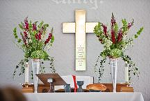 'Sconset Chapel Ceremonies