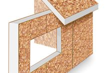 SIP Structurally Insulated Panel Home