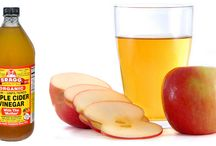 Home Remedies / Natural Home Remedies to Get Rid of Things