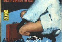ZZ7 - Brigitte Montfort
