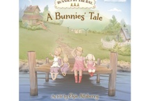 New! Bunnies By The Bay