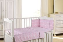 Baby & Nursery | B&M / Having a baby is one of life's little magical moments - you can keep the magic extending into your home with B&M's amazing ranges of baby and nursery products. Keep those precious pounds going further with the help of B&M.