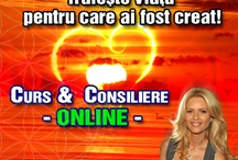 My work / www.astrocafe.ro