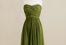 My Style / by Jenna Aronson