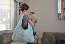 ideas for moms with kids