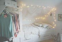 bedroom association