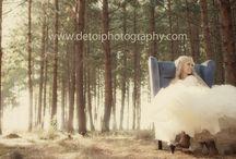 detoi Photography / Wedding Photography