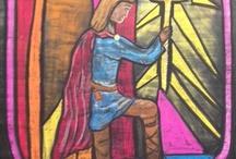 6: Medieval History