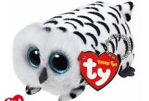 Teeny Tys - Originales TY