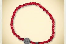 ADO(RED): 5 (RED) Mother's Day Gift Ideas / Mother's Day is just around the corner and we have 5 (RED) gifts to make your mom's day that much better. Every (RED) purchase you make helps fight for an AIDS Free Generation by 2015. / by (RED)