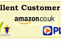 About Concord Extra / Concord Extra is an online store. It provides convenience at your fingertips, allowing you to browse at leisure, to pick and choose from THOUSANDS of products ranging from household goods to fragrances, beauty products to fishing gear, pet products to umbrellas, car care to clothing . . . and much, much more besides.