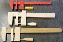 clamps manufacture