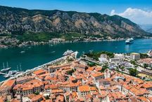 The Love Quotes LOVE QUOTE :  Kotor, Montenegro  by @fkaymak #kotor #montenegro #travel…