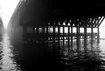 Youngdo-bridge