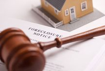 Foreclosure Protections