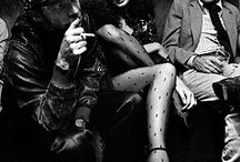Studio 54/ 1970's / I wish I was around in the 70's purely to have been in NYC and experienced Studio 54.