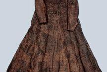 early period garb pre-1500
