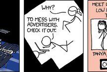 funnyStuff / Comics, jokes, humorous posts etc. *P.S:* Silly qualifies too *P.P.S:* Laugh, don't judge