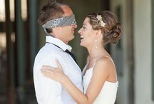 Wedding Photo Ideas / by Crystal Bell