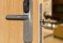 SmartLock Products