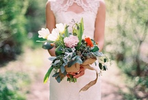 {inspire} bouquets