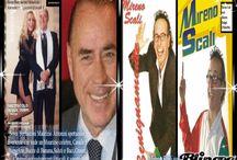 Sosia Silvio Berlusconi Maurizio Antonini,sosia Roberto Benigni Mireno Scali.info3356049904 agente / Sosia Silvio Berlusconi Maurizio Antonini,sosia Roberto Benigni Mireno Scali.info3356049904 agente