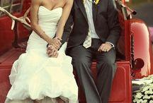 Ideas for Wedding!!