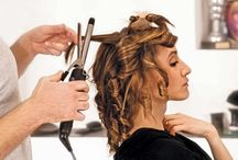 Hairdresser NYC / Come in to see for yourself what all New Yorkers are constantly raving about!!! Everything about our top Hair Salon in NYC will make you want to come back for more. www.hairsalonnycity.com