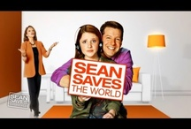 Sean Saves the World / by Sean Saves the World