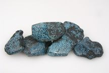 Камни / Gems