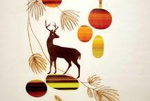 Art-like Stuff / by Deneen O'Neill