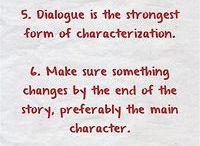 Skrive tips