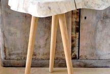 stolik,lawa