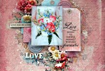 Layout Ideas Wedding, Casamento.