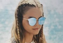 Invu Glasses / Glasses, Sunglasses, Style, Fashion, Swiss Design, Switzerland