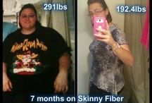 Skinny Fiber Reviews, Results and Testimonials / Success Stories customers have had using skinny fiber pills! Before and after photos and skinny fiber reviews about these diet pills and their fat-burning ingredients! www.skinnyfiberamerica.com