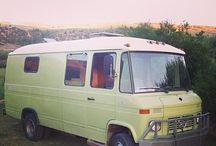 ✮✮ CARS ✮✮ / www.suburbanriot.com
